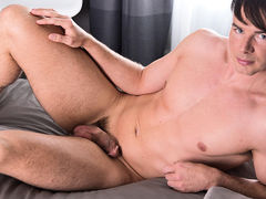Addison Graham mature gay fuck