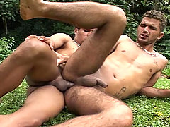 Sexy guys fucking and sucking each other's cocks off ! mature gay fuck