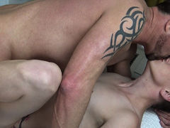 Jason & Logan in Louisville mature gay fuck